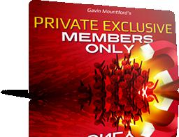 private-members