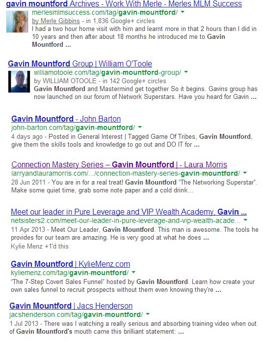 gavin-google-mentions2
