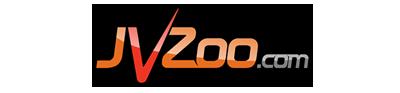 jvzoo-logo