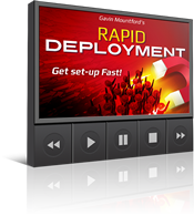 rapid-deployment