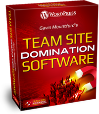 team-site-domination-box-smaller