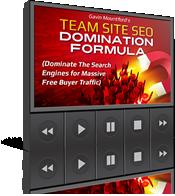 team-site-domination-seo-formula