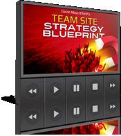 tst-strategy-blueprint