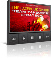fb-group-team-takeover-strategy